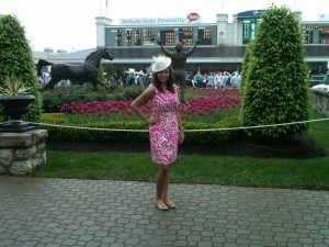 Kentucky_Derby_Hat
