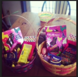Easter_Basket