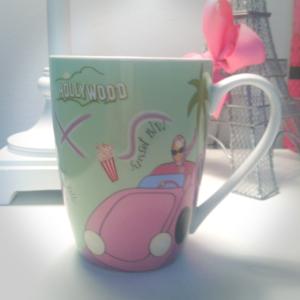 Coffe_mug