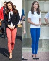 kate-jeans--z
