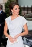 Kate+Middleton+Dresses+Skirts+Cocktail+Dress+XRI-kvyX3oUl