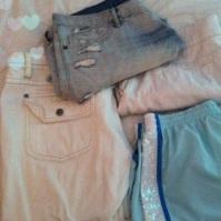 Cute_Shorts
