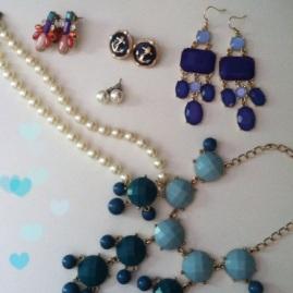 Jewelry_Accessories