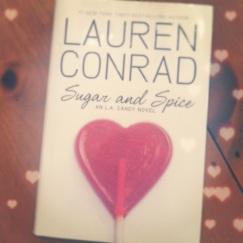 Lauren_Conrad