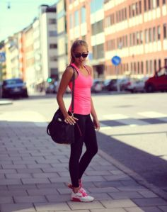 Workout_Clothes