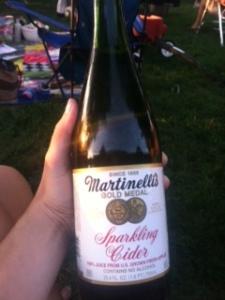 Sparkling_Cider