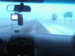 Driving_in_the_snow