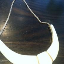 Ivory_necklace