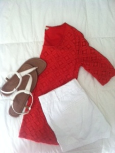 Fourth_of_july_outfit