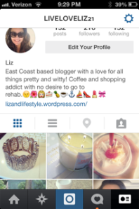 Instagram_profile
