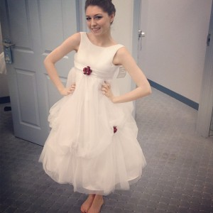 flower_girl_dress