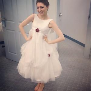 flower_girl_dress