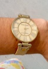 anne_klein_watch