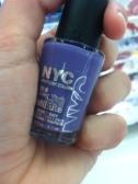 nyc_nail_polish