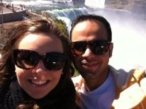 niagra_falls