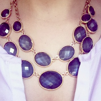 statement_jewelry