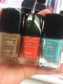 cover_girl_nail_polish