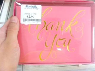 thank_you_note