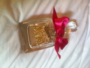 Juicy_couture_perfume