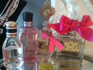 perfume_tray