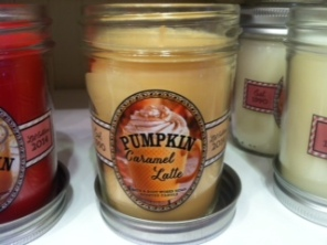 bath_and_body_works_candles