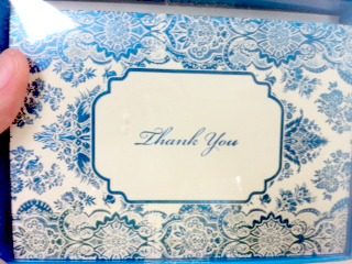thank_you_notes