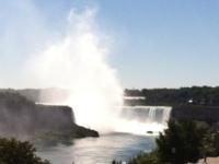 niagra_falls_canadian_side