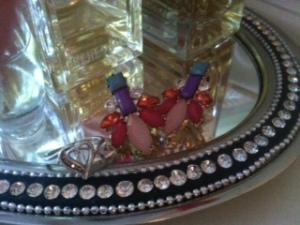 Jewelry_tray