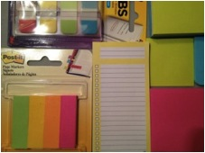 how_to_organize