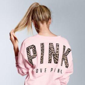 victorias_secret_pink
