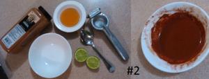 facial_recipes