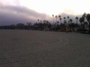 santa_barbara_beaches