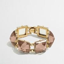jcrew_bracelet