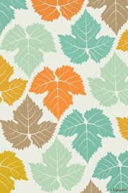 leaf_iphone_wallpaper
