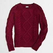 cable_knit_sweater