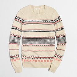 jcrew_sweater