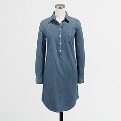 jersey_dress