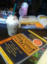 studying_at_starbucks