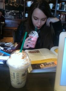 coffee_at_starbucks