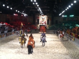 jousting_competition