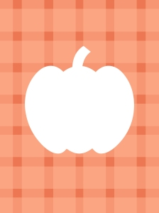 plaid_pumpkin