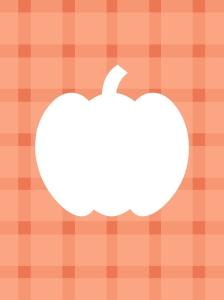 plaid_pumpkin