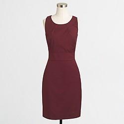 jcrew_dress