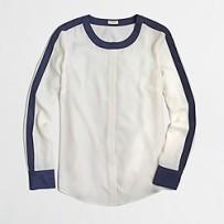 jcrew_blouse