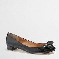 leather_ballet_flat