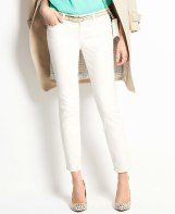 white_ankle_jeans
