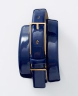 blue_leather_belt