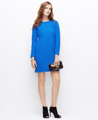blue_tunic_dress