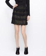 black_lace_skirt