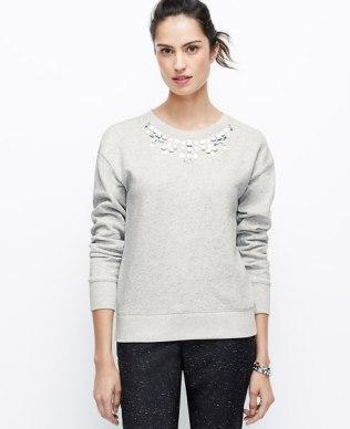 sparkly_sweatshirt